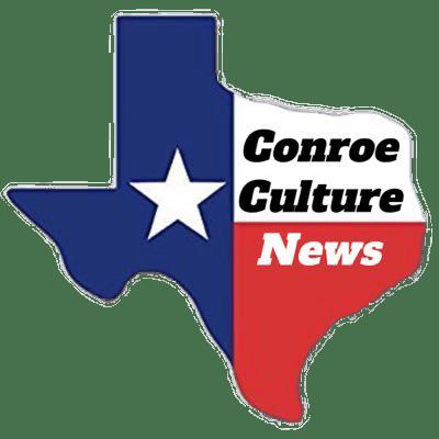 Conroe Culture News