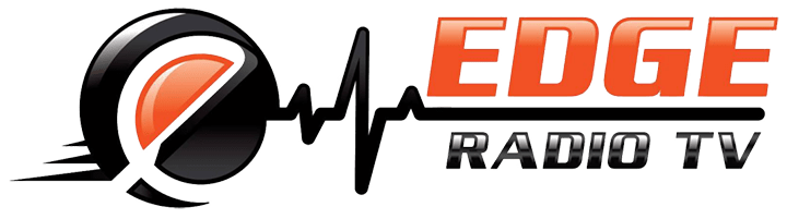Edge Radio TV