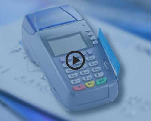 Expense Reduction - Credit Card Processing Fee Audit